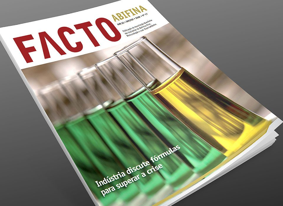 revista-facto